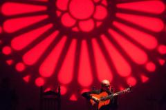 Paco_Herencia-Flamenca-456x456