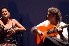 Sonia-y-Fernando-456x456