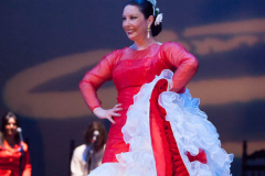 Yolanda_Herencia-Flamenca-11