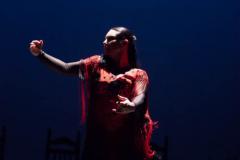 Yolanda_Herencia-Flamenca-2-456x456