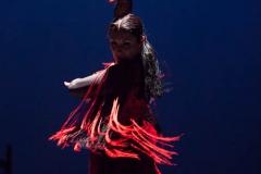 Yolanda_Herencia-Flamenca-4