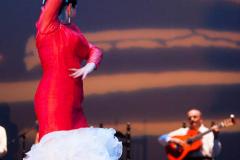 Yolanda_Herencia-Flamenca-7